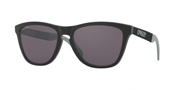 OAKLEY OO9428 FROGSKINS MIX style-color 942801 Matte Black