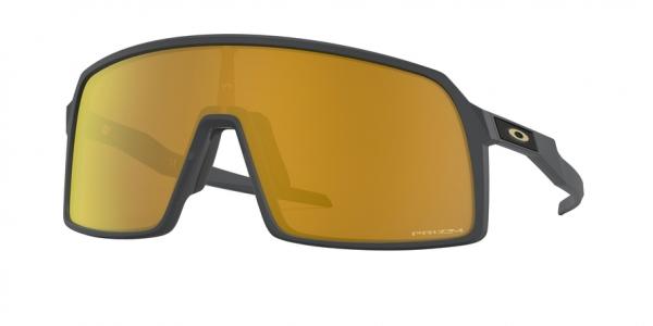 OAKLEY OO9406 SUTRO style-color 940605 Matte Carbon