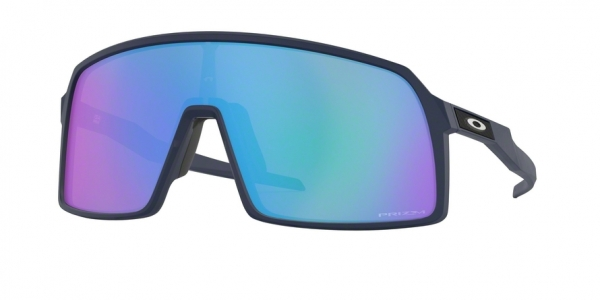 OAKLEY OO9406A SUTRO (A) ASIAN FIT style-color 940604 Matte Navy