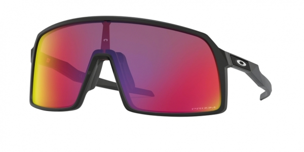 OAKLEY OO9406A SUTRO (A) ASIAN FIT style-color 940606 Matte Black