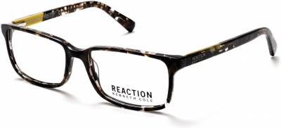 KENNETH COLE REACTION KC0807 37861