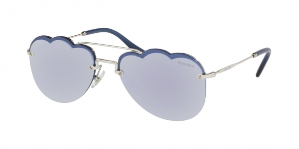 MIU MIU MU 56US CORE COLLECTION