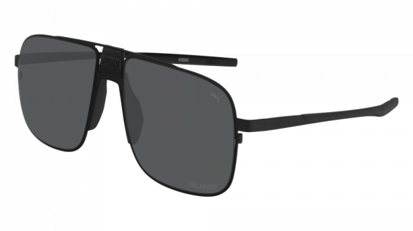PUMA PU0223S style-color Black 001