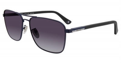 POLICE SPL772 style-color Navy 0H92