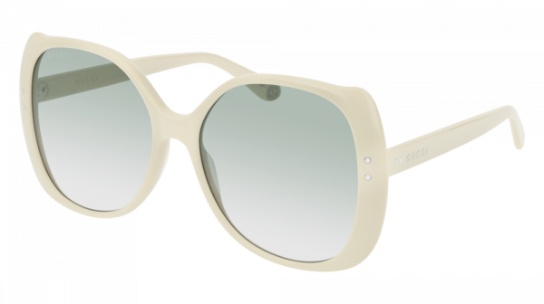 GUCCI GG0472S style-color Ivory 005
