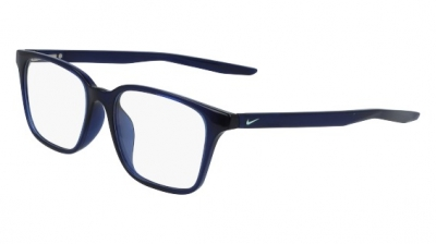NIKE 5018 style-color (403) Midnight Navy