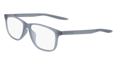 NIKE 5019 style-color (035) Matte Cool Grey