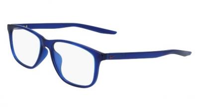 NIKE 5019 style-color (402) Deep Royal Blue