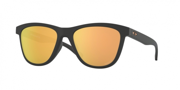 OAKLEY OO9320 MOONLIGHTER style-color 932020 Velvet Black