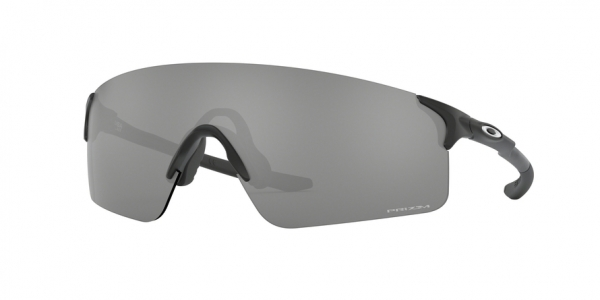 OAKLEY OO9454A EVZERO BLADES (A) ASIAN FIT style-color 945401 Matte Black