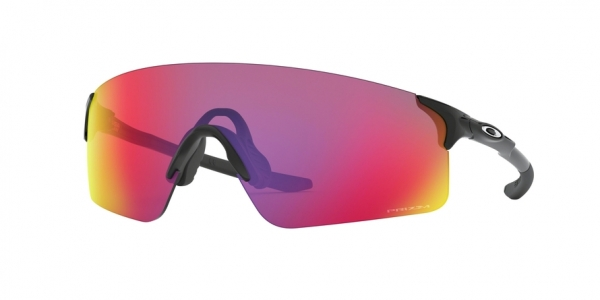 OAKLEY OO9454A EVZERO BLADES (A) ASIAN FIT style-color 945402 Polished Black