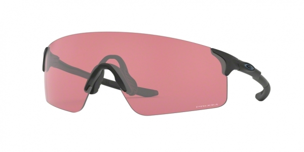 OAKLEY OO9454A EVZERO BLADES (A) ASIAN FIT