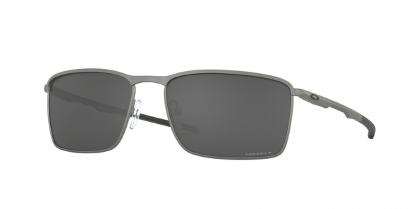 OAKLEY OO4106 CONDUCTOR 6 style-color 410610 Lead