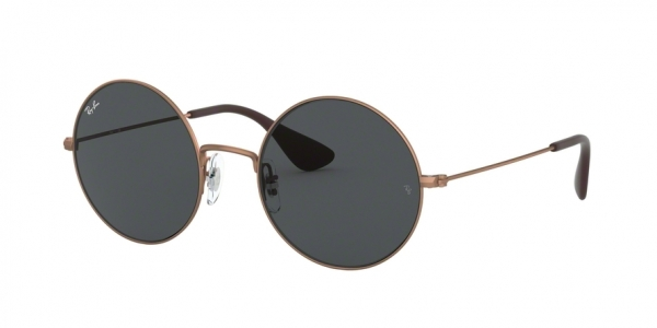 RAY-BAN RB3592 JA-JO style-color 914687 Rubber Copper