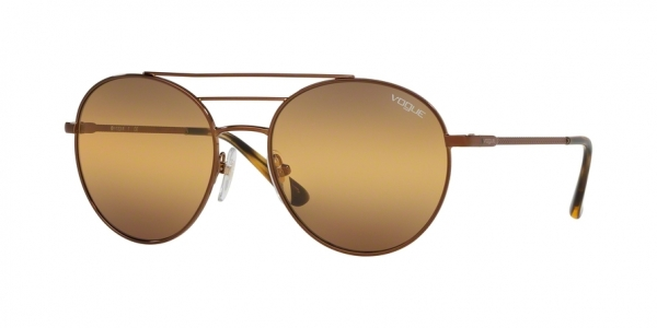 VOGUE VO4117S style-color 50740L Copper