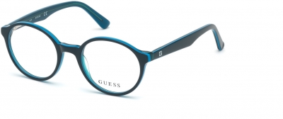 GUESS GU9183 37685 style-color 092 Blue / Other