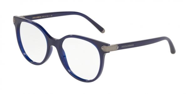 DOLCE & GABBANA DG5032 style-color 3094 Opal Blue