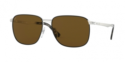 PERSOL PO2463S MILLER