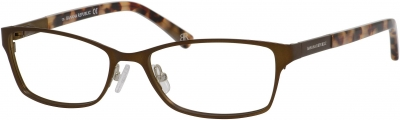 BANANA REPUBLIC RIANNA style-color Brown 0PSE
