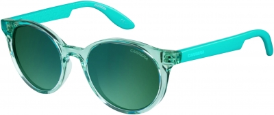 CARRERA CARRERINO 14 style-color Aquamarine 0KRD / Green Multi Pz Z9 Lens