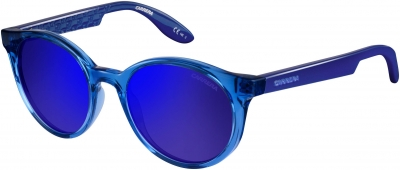 CARRERA CARRERINO 14 style-color Azure Blue 0KNQ/XT