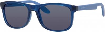 CARRERA CARRERINO 17 style-color Blue 0TSZ/XT