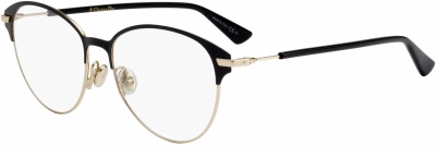DIOR ESSENCE 14 style-color Black Gold 02M2