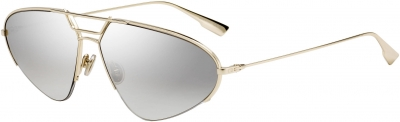 DIOR STELLAIRE 5 style-color Gold 0J5G