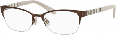 KATE SPADE VALARY US style-color Brown 0W94