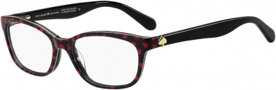 KATE SPADE BRYLIE style-color Bkgdtbcqn 07RM