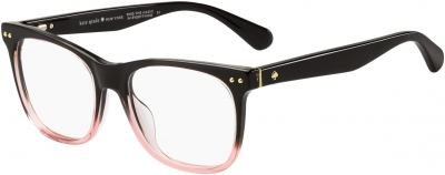 KATE SPADE ANIYAH style-color Gray Pink 07HH