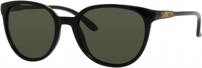 SMITH CHEETAH style-color Black (Ies) 0D28 / graygreen