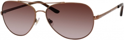 KATE SPADE AVALINE/S US style-color Brown 0P40/Y6