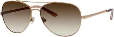 KATE SPADE AVALINE/S US style-color Rose Gold 0AU2/Y6