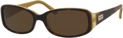 KATE SPADE PAXTON/N/S US style-color Tortoise Saffron EE2P/VW