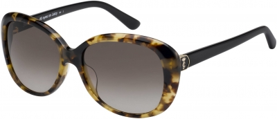 JUICY COUTURE JU 598/S