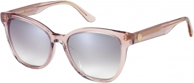 JUICY COUTURE JU 603/S