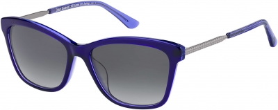 JUICY COUTURE JU 604/S