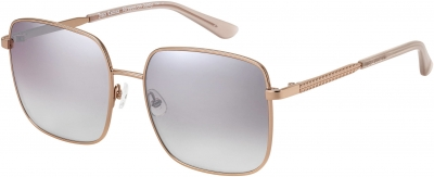 JUICY COUTURE JU 605/S