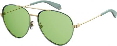 POLAROID CORE PLD 6055/S style-color Green 01ED