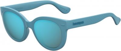 HAVAIANAS NORONHA/S style-color Blue Aqua 0Z90