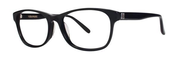 VERA WANG VA18 style-color Black VA18