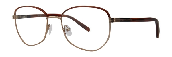 ORIGINAL PENGUIN THE WILL style-color Bronze WIL