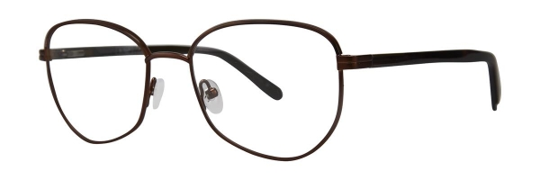ORIGINAL PENGUIN THE WILL style-color Brown WIL