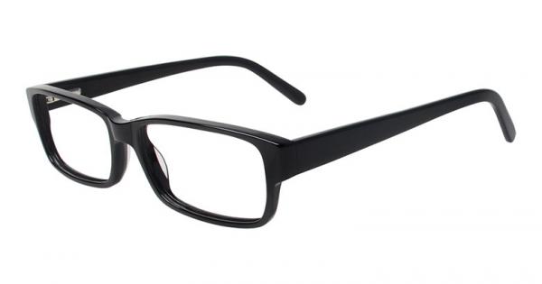 OTIS & PIPER OP4004 style-color Black