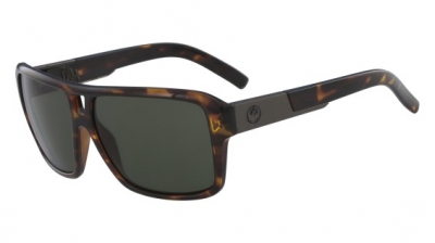 DRAGON DR THE JAM LL style-color (240) Tortoise / Ll G15