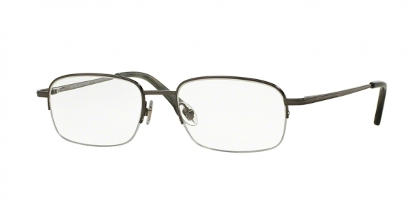 BROOKS BROTHERS BB 487T style-color 1511T Dark Gunmetal