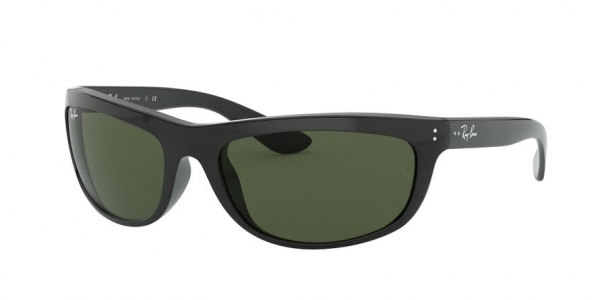 RAY-BAN RB4089 BALORAMA style-color 601/31 Black