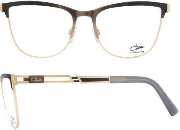 CAZAL 4257 style-color 003 Anthracite
