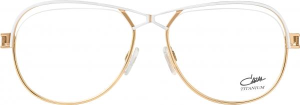 CAZAL 4265 style-color 004 White